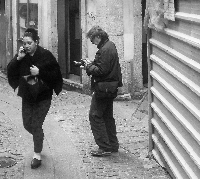 Alain Prudhomme background image